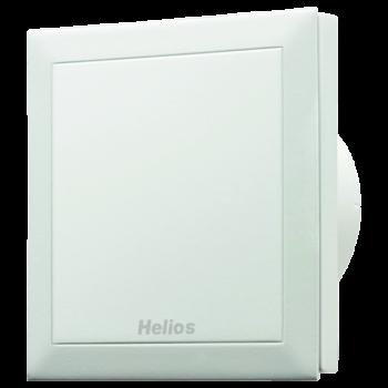 Helios MiniVent M1/100 N/C